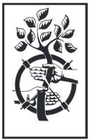 Κεσσίδης Έκτορας